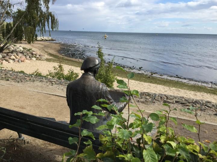 Gdynia-Orłowo