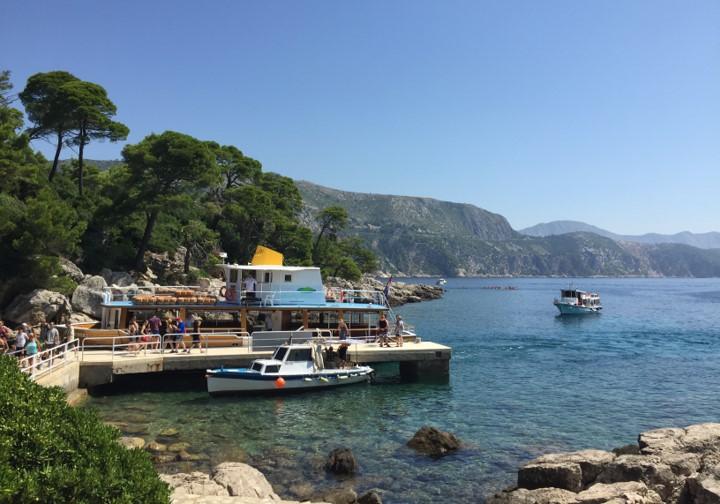 port Skalica