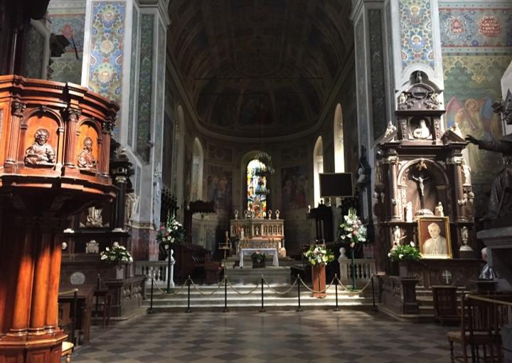 katedra w Płocku
