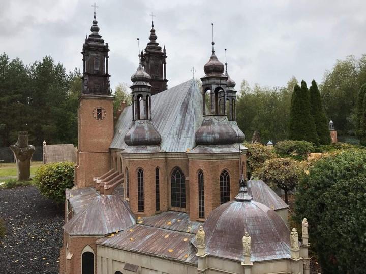 Katedra w Gnieźnie