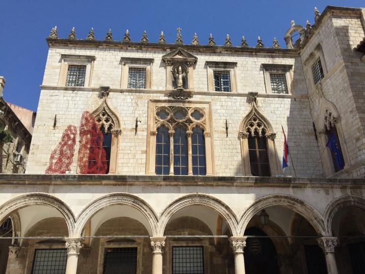 Pałac Wielkiej Rady